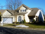 59 Merion Lane Jackson NJ, 08527