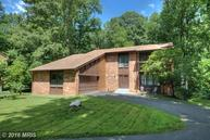5704 Wood Duck Ct Burke VA, 22015