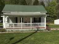 1036 Thacker Drive Oliver Springs TN, 37840