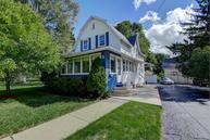 W61n420 Washington Ave Cedarburg WI, 53012