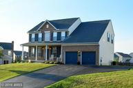 5732 Morland Drive South Adamstown MD, 21710