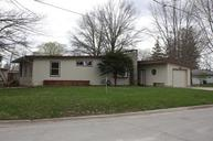506 8th Avenue Southwest Hampton IA, 50441