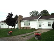 19 Mcclung St Leipsic OH, 45856