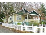 100 Middlemont Avenue Asheville NC, 28806