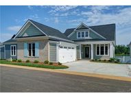 128 Sisters Cove Court Mooresville NC, 28117