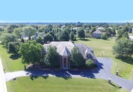 194 Sycamore Drive Hawthorn Woods IL, 60047