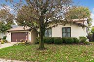 4044 Donegal Court Columbus OH, 43228