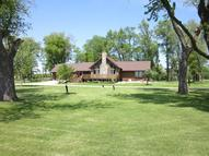 2103 Redwing Ave Sibley IA, 51249
