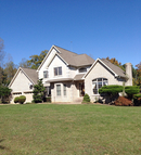 1203 Rosewood Drive Centerville TN, 37033