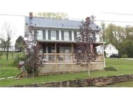 1126 Old National Pike Fredericktown PA, 15333