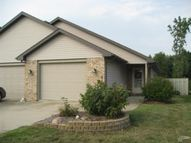 11610 Yellowstone Trail Harlan IN, 46743
