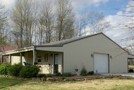 12271 Hwy. 1513 Hawesville KY, 42348