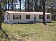 20 Polo Chase Circle Fort Gaines GA, 39851