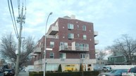 66-83 70th St 4c Middle Village NY, 11379
