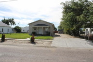 614 11th Street Scottsbluff NE, 69361