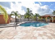 3967 Golden Finch Way Kissimmee FL, 34746
