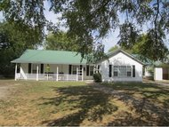 508 High Street Eufaula OK, 74432