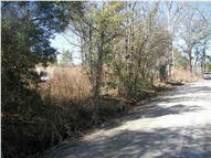 1649 Southern Charm Road Ruffin SC, 29475