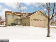 551 3rd Street S Winsted MN, 55395