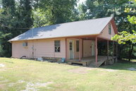 160 Cr 187 Coffeeville MS, 38922