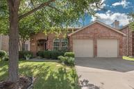 513 Colt Drive Forney TX, 75126