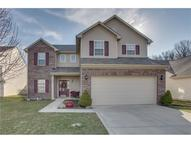 2013 Sotheby Lane Indianapolis IN, 46239