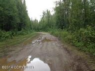 23707 S Homestead Road Trapper Creek AK, 99683