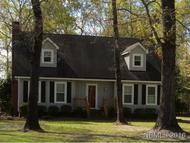 2506 Brices Creek Road New Bern NC, 28562