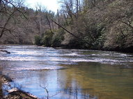Off Bethany Ford Rd Roaring River NC, 28669