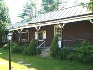 3-7-9 Neils Lane Grafton NH, 03240