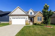4209 E Kingston Circle Bettendorf IA, 52722