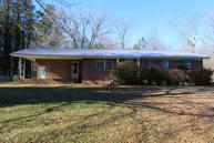 20577 Alabama Highway 117 Ider AL, 35981