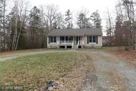 306 Devon Drive Ruther Glen VA, 22546