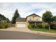 244 S 67th Ct Springfield OR, 97477