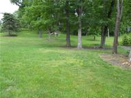 425 Hartwood Trail Lot 37 Pittsburgh PA, 15238