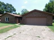 804 Whitlatch St. Trumann AR, 72472