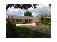 2818 Quail Hollow Road W Clearwater FL, 33761