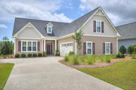 3227 Seagrass Court Southport NC, 28461