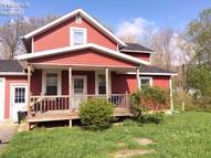 27 S River St Wakeman OH, 44889