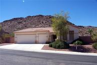 2177 Tiger Willow Drive Henderson NV, 89012