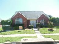 2301 Arrowcrest Court Garland TX, 75044