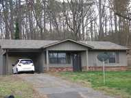 339 Grandpoint Dr Hot Springs AR, 71901