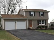 3473 Meanderwood Dr Canfield OH, 44406