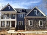 5208 Burcliff Place Place Raleigh NC, 27612