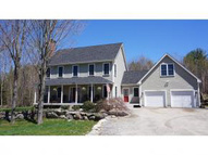954 River Road Weare NH, 03281