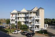 57446 Nc 12 Highway Unit D-5 Hatteras NC, 27943