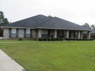 10287 Black Gum Ocean Springs MS, 39565