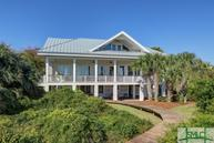 3 7th Lane Tybee Island GA, 31328