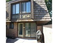 1110 By The Shores Dr Unit: 4 Huron OH, 44839