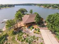 4307 Hickory Point Panora IA, 50216